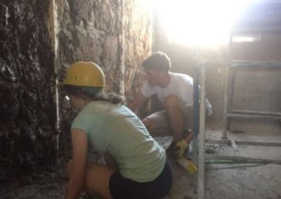 St Columba's in Armenia_Habitat for Humanity Ireland (2)