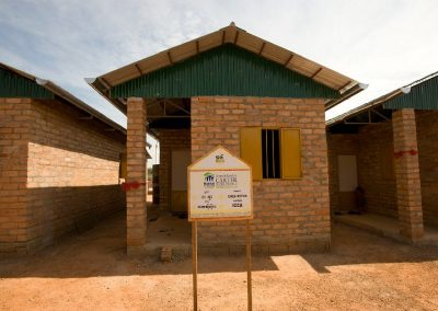Buy a Brick Build a Home_Habitat Ireland