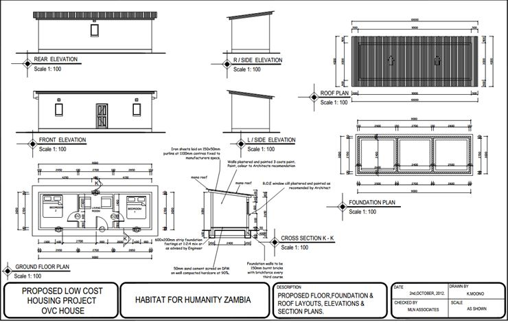 Habitat House Design and Procurement of Materials in Zambia ... on zambia house plans, icelandic house plans, austrian house plans, mexico house plans, singapore house plans, ground floor house plans, nigerian house plans, tiny house floor plans, russian house plans, welsh house plans, polish house plans, jamaica house plans, belgian house plans, honduran house plans, peruvian house plans, ghanian house plans, viking house plans, south african house plans, hungarian house plans,