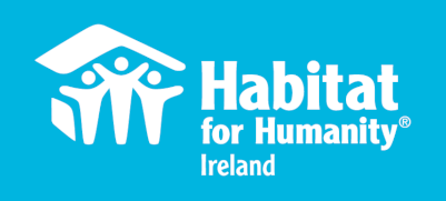 Habitat for Humanity Ireland